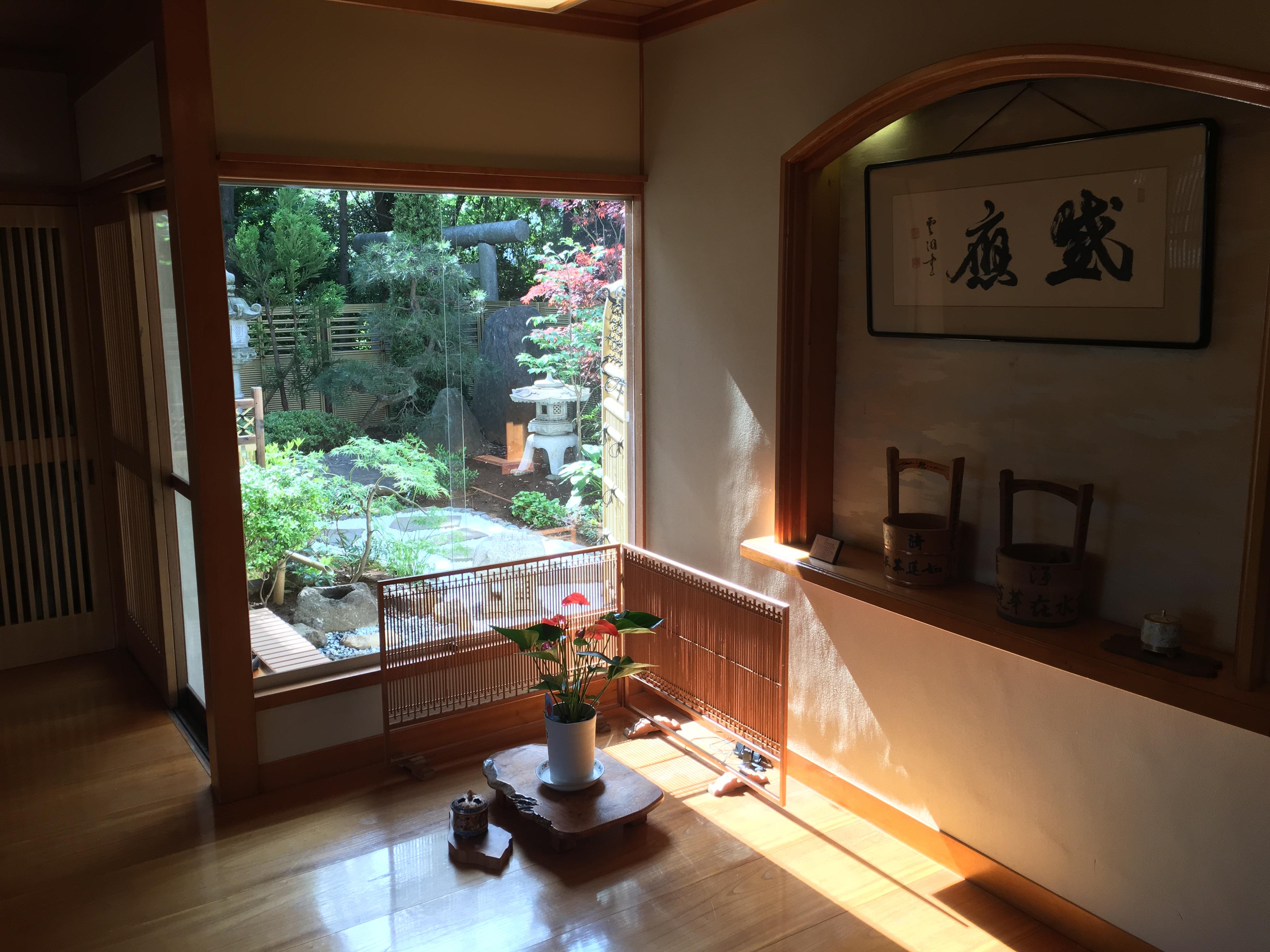 松戸 法事 寺